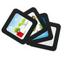 Coaster ( With Full Colour Sublimation P