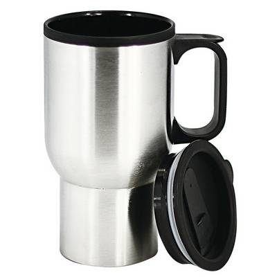 Picture of Travel Style Mug-Bpa Free