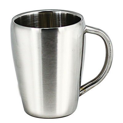 Picture of Coffee Mug