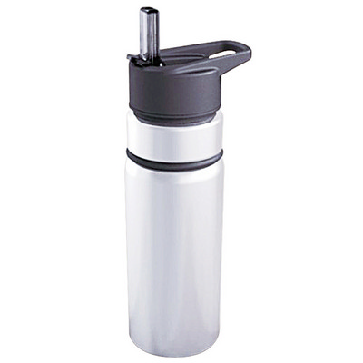 Picture of High Grade Sport Drink Bottle-Bpa Free