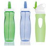 Tritan Drink Bottle ----Bpa Free