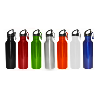 Picture of Aluminium Sport Bottle