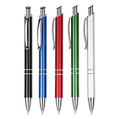 Picture of Metal  Pencil