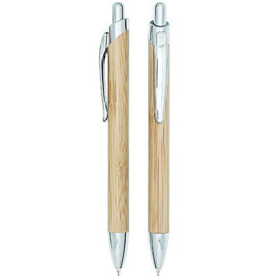 Picture of Bamboo Pen