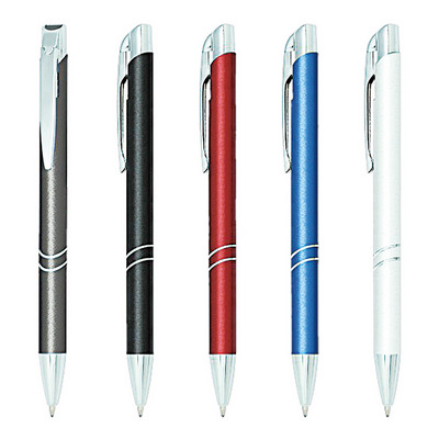 Picture of Metal Pen