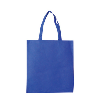 Picture of Non-Woven Shopping Bag