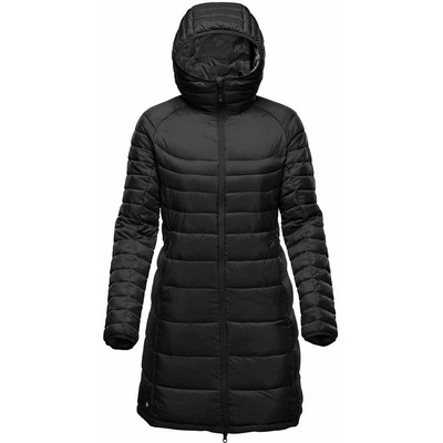 Picture of Womens Labrador Parka