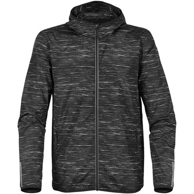Picture of Mens Ozone Lightweight Shell