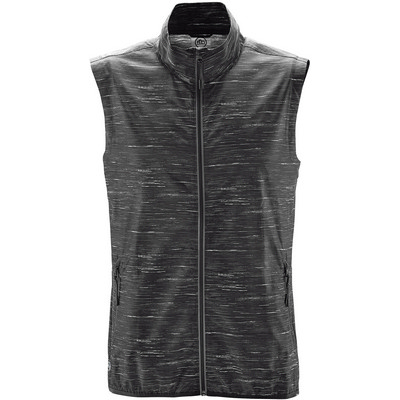 Picture of Mens Ozone Lightweight Shell Vest