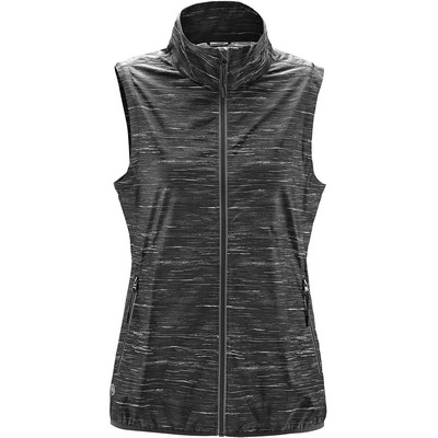 Picture of Womens Ozone Lightweight Shell Vest