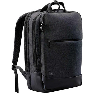 Picture of Yaletown Commuter Pack