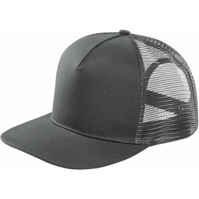 Picture of Boulder Hat