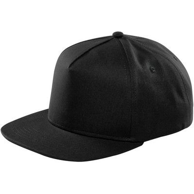 Picture of Newton Hat