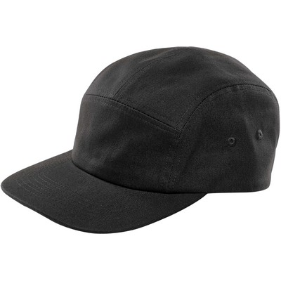 Picture of Darwin Hat