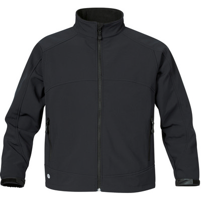 Picture of Mens Cirrus Bonded Jacket