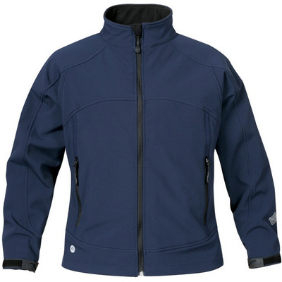 Picture of Womens Cirrus Bonded Jacket
