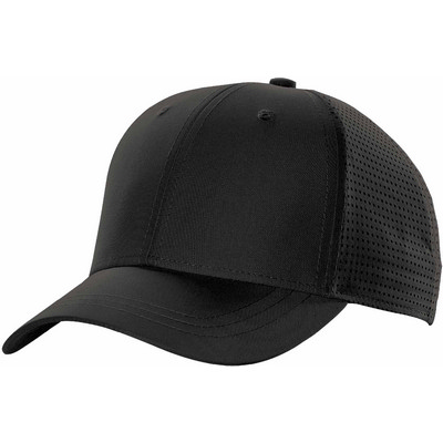 Picture of Mistral Vented Cap