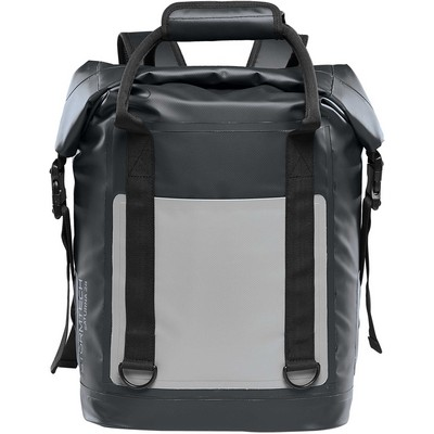 Picture of Saturna Cooler Bag