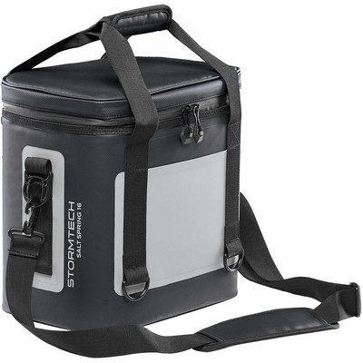 Picture of Salt Spring Cooler Bag