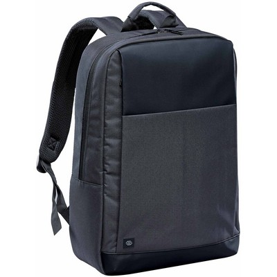 Picture of Cupertino Commuter Pack