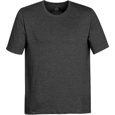 Picture of Mens Baseline SS Tee