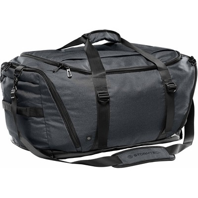 Picture of Equinox 80 Duffle Bag