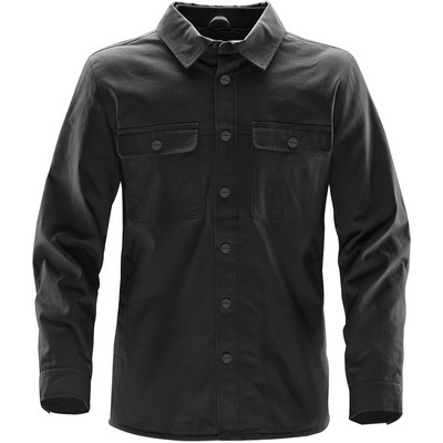 Picture of Mens Tradesmith Jacket