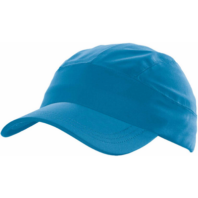 Picture of Tsunami Waterproof Cap