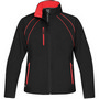 Womens Crew Softshell