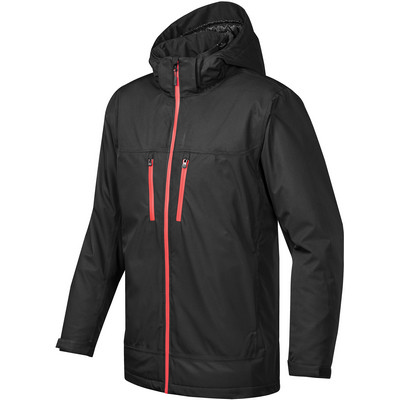 Picture of Mens Snowburst Thermal Shell
