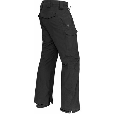 Picture of Womens Ascent HardShell Pant