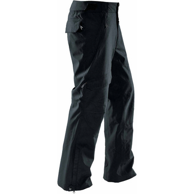 Picture of Mens Snowburst Technical Pant