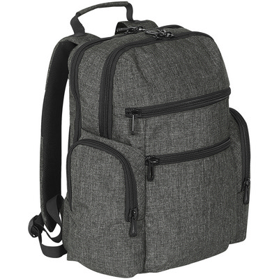Picture of Odyssey Executive Backpack