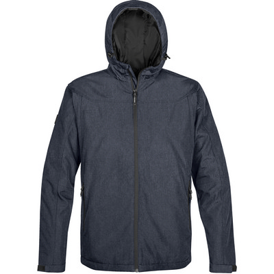 Picture of Mens Endurance Thermal Shell