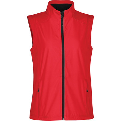 Picture of Womens Endurance Vest