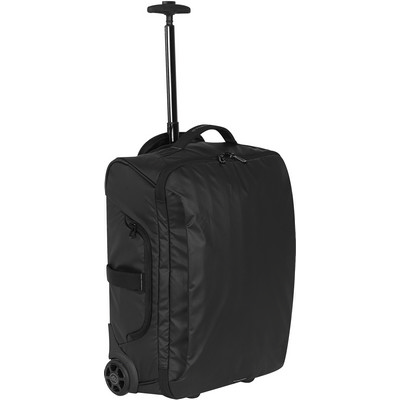Picture of Freestyle Carry-On