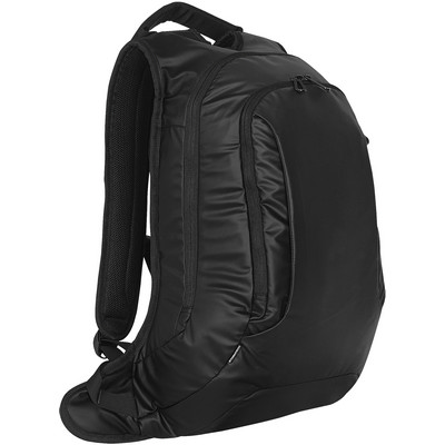 Picture of Freestyle Commuter Pack