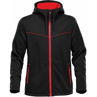 Picture of Mens Logan Performance Hoody
