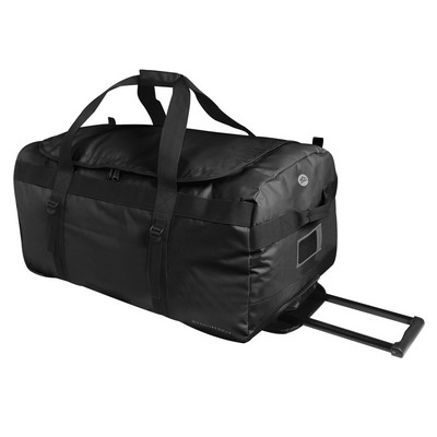 Picture of Stormtech Rolling Duffle Bag