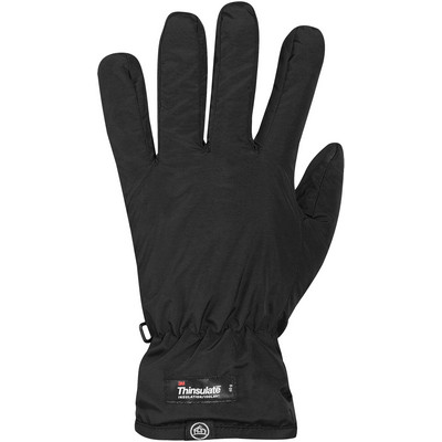 Picture of Helix Fleece Lined Gloves