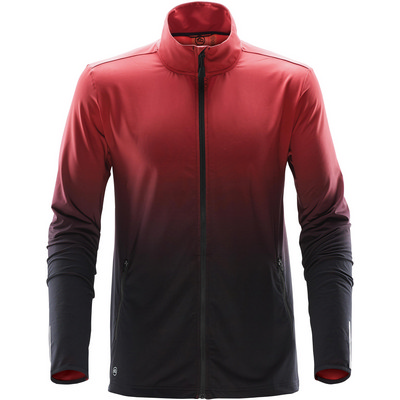 Picture of Mens Meta Jacket