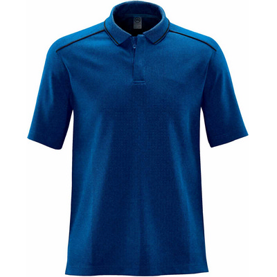 Picture of Mens Endurance HD Polo