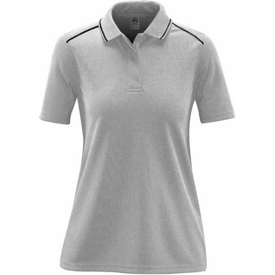 Picture of Womens Endurance HD Polo