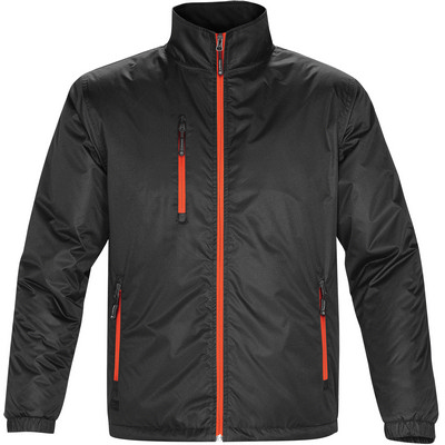 Picture of Mens Axis Thermal Jacket