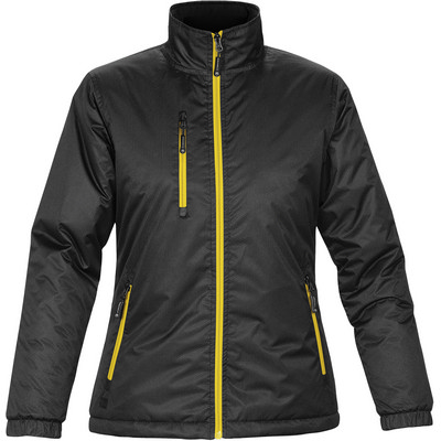 Picture of Womens Axis Thermal Jacket