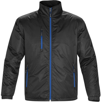 Picture of Youth Axis Thermal Jacket