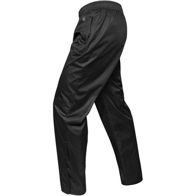 Picture of Mens Axis Pant