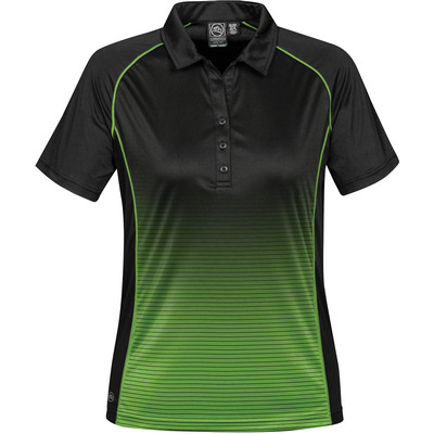Picture of Womens Horizon Polo
