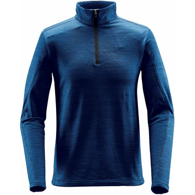 Picture of Mens Base Thermal 14 Zip