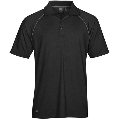 Picture of Mens Piranha Performance Polo
